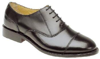 Kensington Shoes M802A